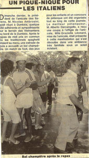 1984amicalepiquenique112.jpg